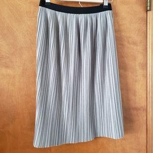 Apt. 9 Pleated Skirt